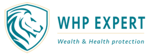WHP Expert, Wealth and Health Protection